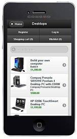 mobil-ehandel-nopcommerce